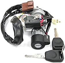 Best land rover discovery ignition switch Reviews
