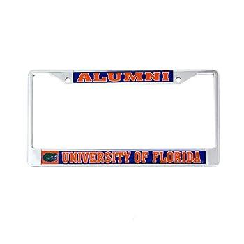 university of florida alumni