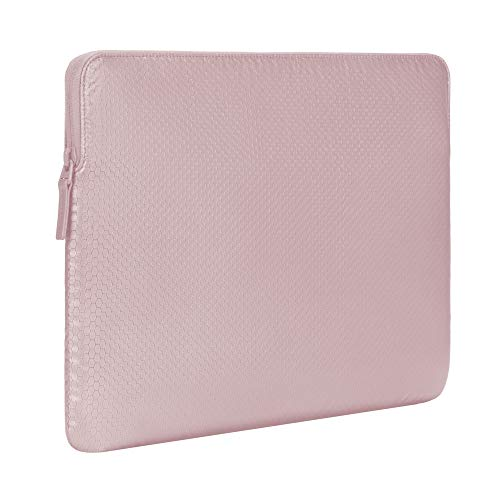Incase Slim Sleeve für MacBook Air 13 Zoll (33 cm)