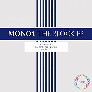 The Block EP