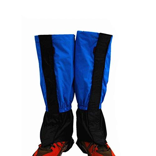 Acreny Buitenleggings, waterbestendig, snowbestendig, anti-modder, wormen, leggings, been, sets wandelen, tenten, skiën