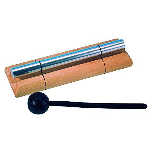 Tirila 412-25 - Tonwunder, einzeln