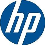 Hewlett Packard Enterprise VMware vSphere Standard to Enterprise Plus Upgrade 1 Processor 5yr Software