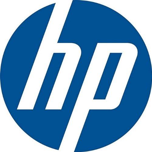 HPE SV VSA 2014 Upg 4 10TB 3yr Stock LTU
