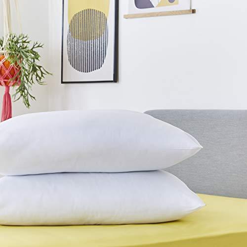 Snug Just Right Pillow