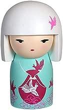Kimmidoll Mini Doll Renko Romance 6cm