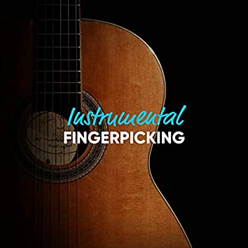 Instrumental Fingerpicking Chill Out Tracks