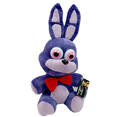Good Stuff Five Nights at Freddy's Rabbit 14' Plush Toy
