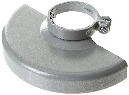 Bosch Professional Cubierta Protectora (para lijar, Ø 125 mm, Accesorios Amoladora)