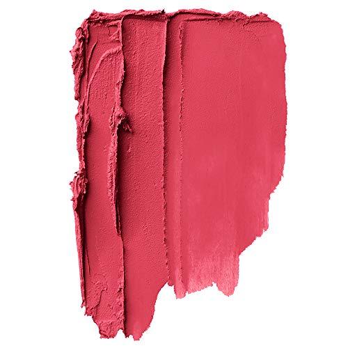 Cheap lipstick online _image3