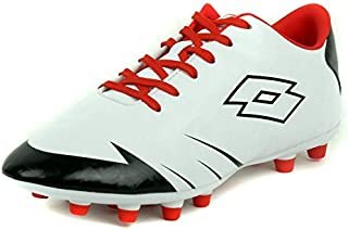 Lotto Men's Lzg X 700 Fgt Football Boots