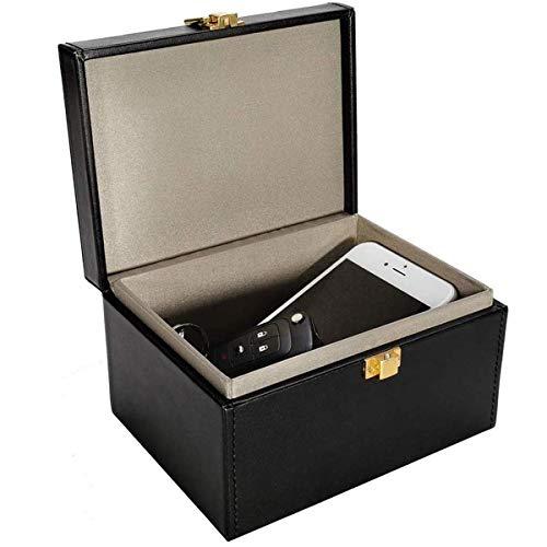 SLIN Faraday Box