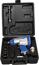 مفتاح ربط هوائي من هونداي ، HPT042