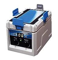 アイシス マイクロプレートシェーカー 1個 NU50110