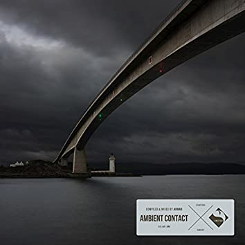 Ambient Contact, Vol. 01 (Compiled & Mixed by Arma8)
