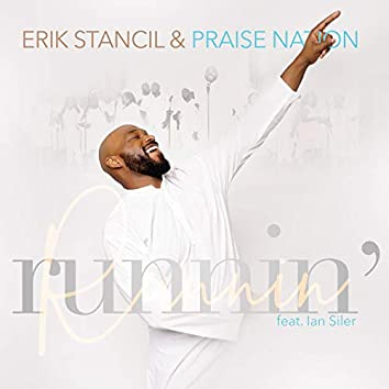 Runnin' (feat. Ian Siler)