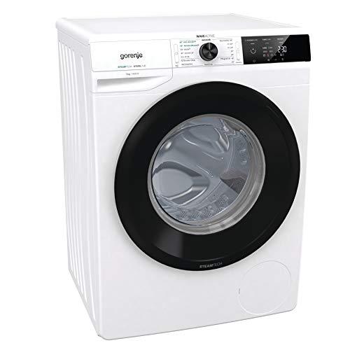 Gorenje WE 74 CPS Waschmaschine