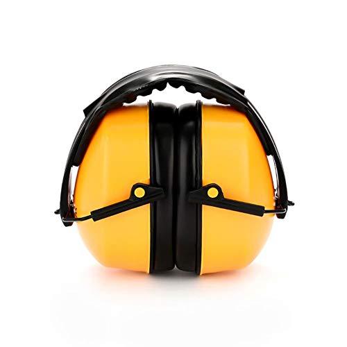Bebliss oorbeschermer, gehoorbescherming, geluidsreductie, voor werkplaats