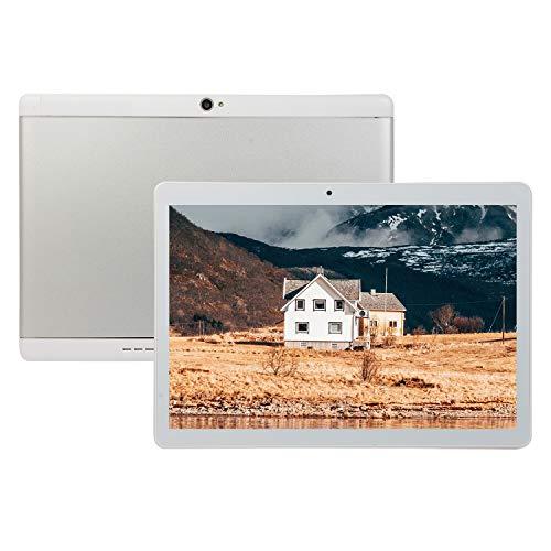 novi Tablet PC de 10.1'Sistema Inteligente Android 101' Pantalla IPS HD Bluetooth Dual SIM, Quad Core 2.0GHz, 2GB RAM, 32GB EMMC