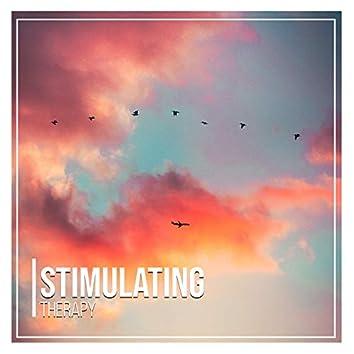 # 1 Album: Stimulating Therapy