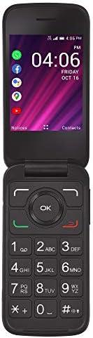 Obo phone
