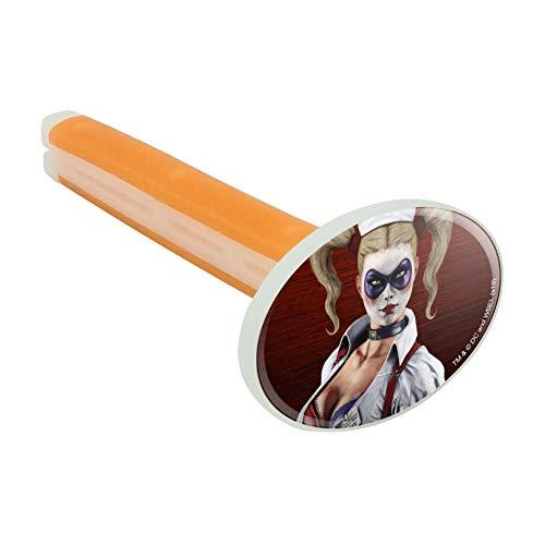 41NwxTtBJUL Harley Quinn Air Fresheners