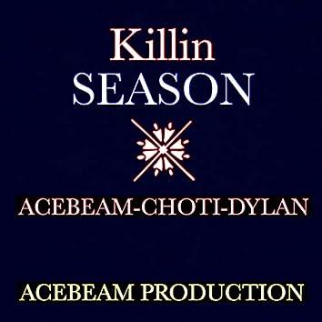 KillinSeason