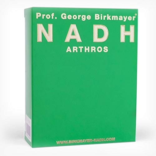 Birkmayer NADH Arthros, 30 g