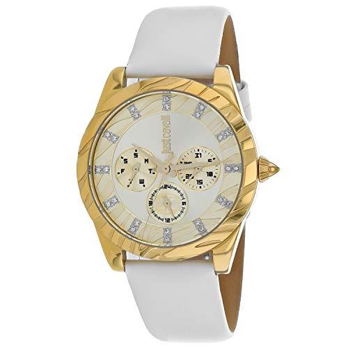 Just Cavalli Reloj de Vestir JC1L130L0015