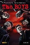 The Boys Deluxe 1 (di 6)