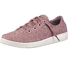 Madison Ave-Inner City Sneaker, Grey