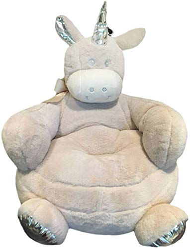 Sessel Schlafsofa Tier Für Kinder Kissen Sofa, Kinder Plüsch Sofa Sitz Kinderstuhl Komfort Sessel Tier Sofa Sitz Kindersessel