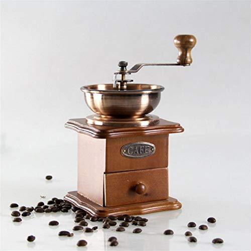 Bureau Moulin à café manuel Moulin à café rétro Moulin à café manuel Moulin à café Moulin à café Moulin à café Moulin à café Graines de noix