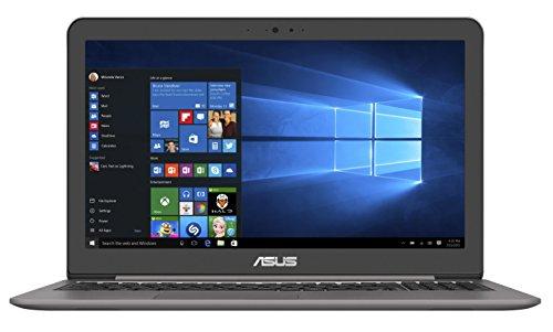 Asus Zenbook UX510UW-CN114R Notebook