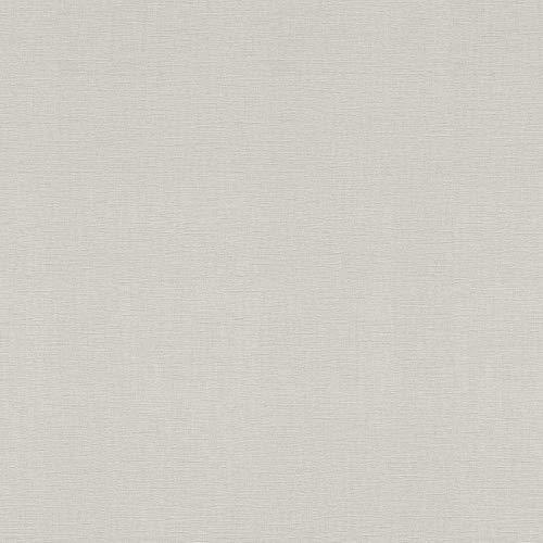 Rasch behang (universeel) grijs 10,05 m x 0,53 m Most Fabulous/Onszelf 531336 vliesbehang