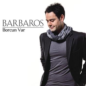 Borcun Var