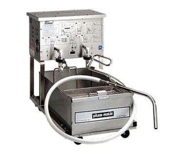 Pitco Frialator P14 Fryer Filter