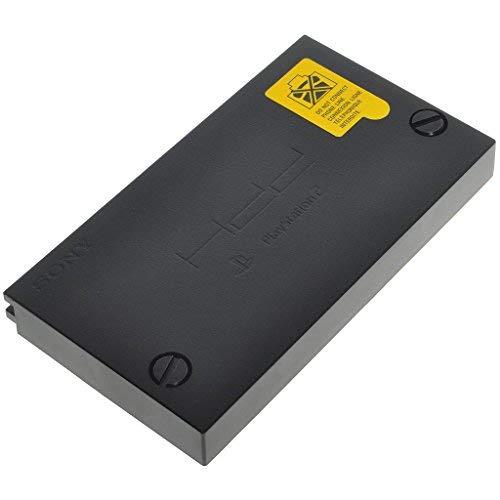 Edición Kaico - Adaptador de disco duro SATA HD Adaptador HDD para la Sony PlayStation2 PS2 - Ejecuta CFW como McBoot FMCB/FMHD directamente desde el disco duro.