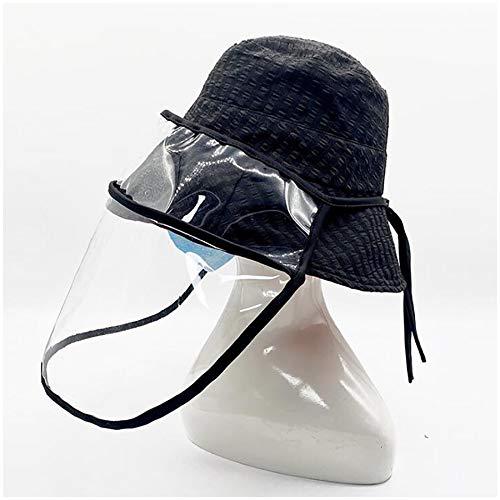 FHUILI – Sombrero protección antiespasmos Fishman