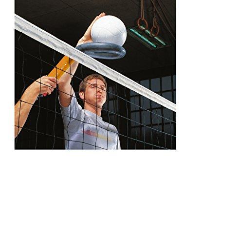 Sport-Thieme Volleyball Schmetter-Trainingsgerät