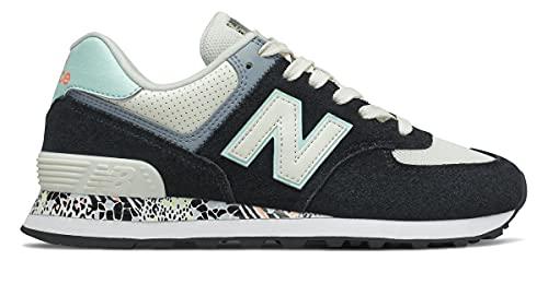 new balance classics wl501 - 4