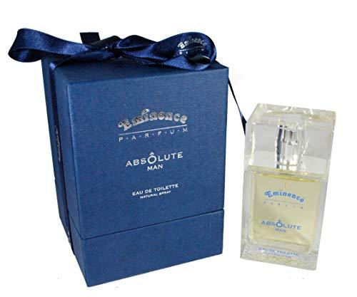 Eminence Absolute Man Eau de parfum 100 ml
