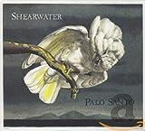 Songtexte von Shearwater - Palo Santo