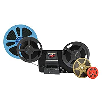 wolverine data film2digital moviemaker pro