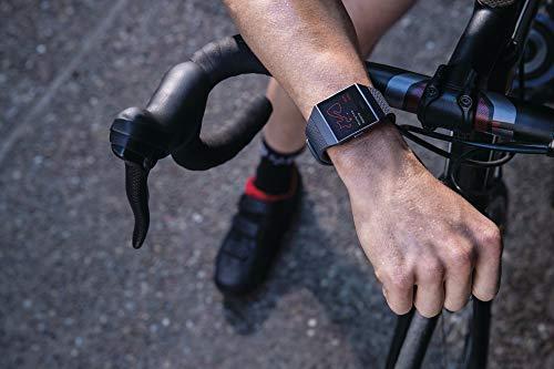 Fitbit Ionic - 8