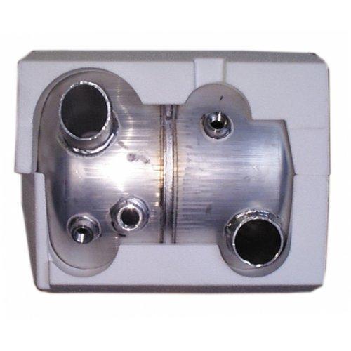 Atwood 91060 Inner Tank