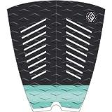 Madness Surfpad, 2 Stück, Farbe: Schwarz / Jade, mehrfarbig