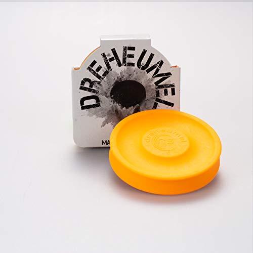 Dreheumel (Arancione