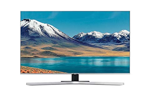 La Mejor Recopilación de pantalla samsung 50 disponible en línea. 10