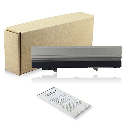 BTMKS Notebook Laptop battery for Dell Latitude E4300 E4310 E4300N E4310 E4400 XX327 XX337 E4300 E4310 8R135 FM332 FM338 0FX8X HW905 CP294 HW898 312-0823 451-10638 312-995 312-0822 312-0823 CP294